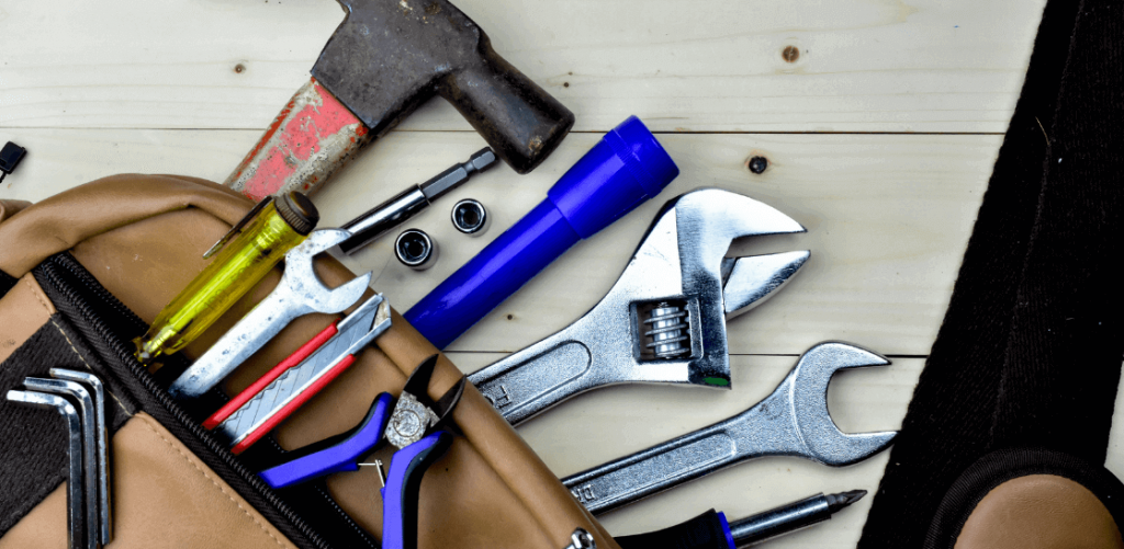 Home Maintenance Galway